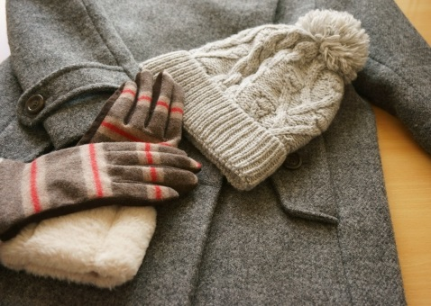 5 tips for winter clothes in Hokkaido